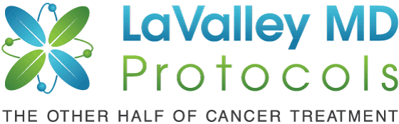 LaValley MD Protocols